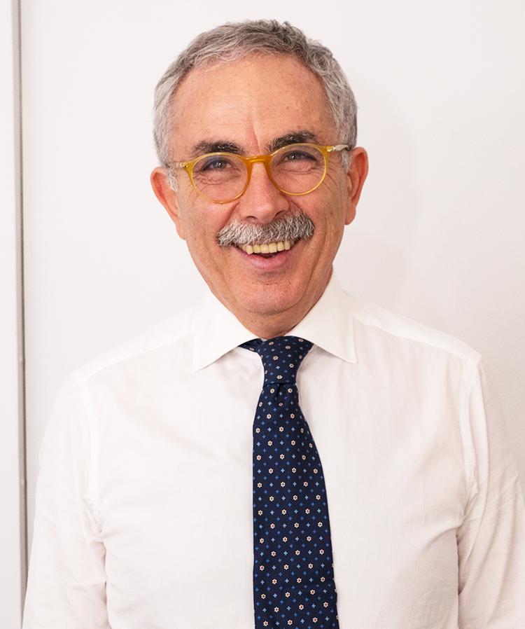 SDO - Studio Diagnostica Oculare - Prof. Dr. Rocco Plateroti
